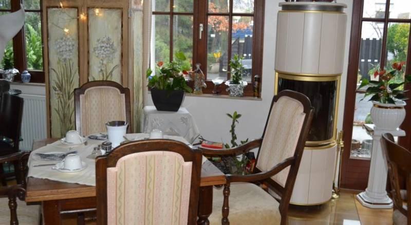 Art of Comfort Haus Ingeborg