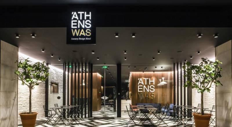 AthensWas
