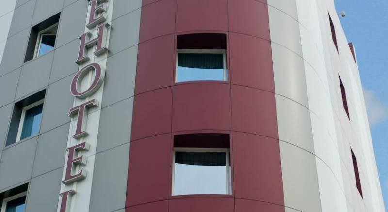 CDH My One Hotel Bologna