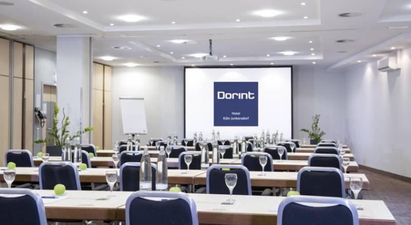 Dorint Hotel Köln-Junkersdorf
