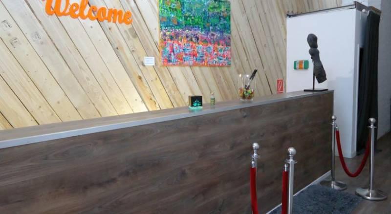 Gallery Loft Cologne