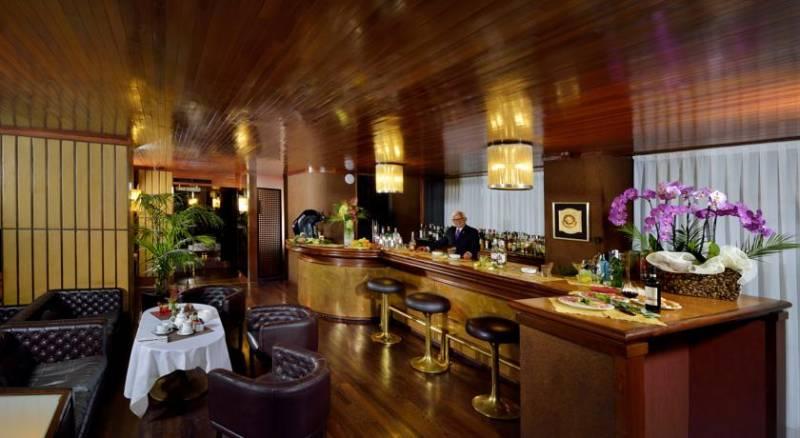Grand Hotel Elite