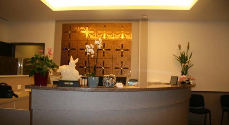 Hotel Fortune