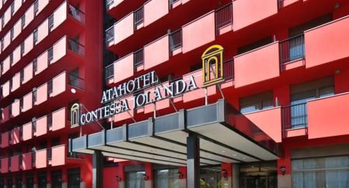 Atahotel Contessa Jolanda