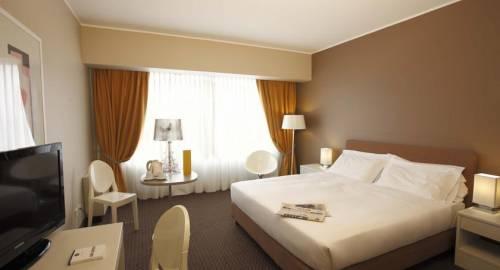 Best Western Hotel Milton Milano