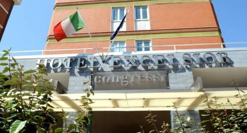 Hotel Excelsior Congressi