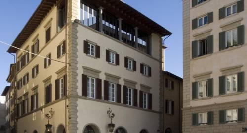 Hotel L'Orologio