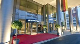 Dorint Hotel am Heumarkt Köln