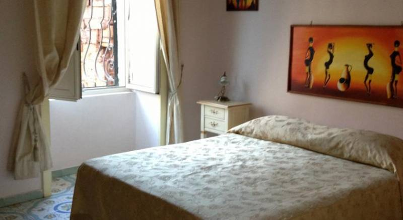 Guest House Rosy