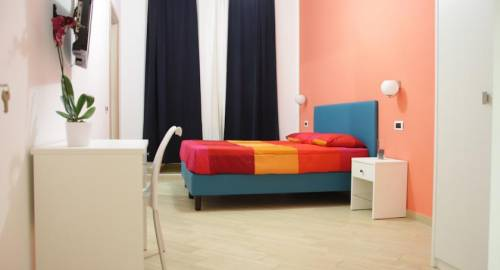 Bovio Modern Suite