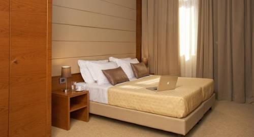 ESH Hotel