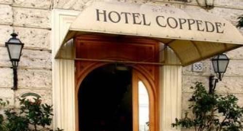 Hotel Coppede'