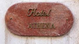 Albergo Athena
