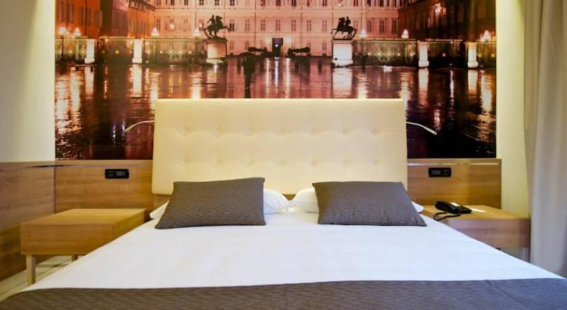 Best Western Hotel Luxor