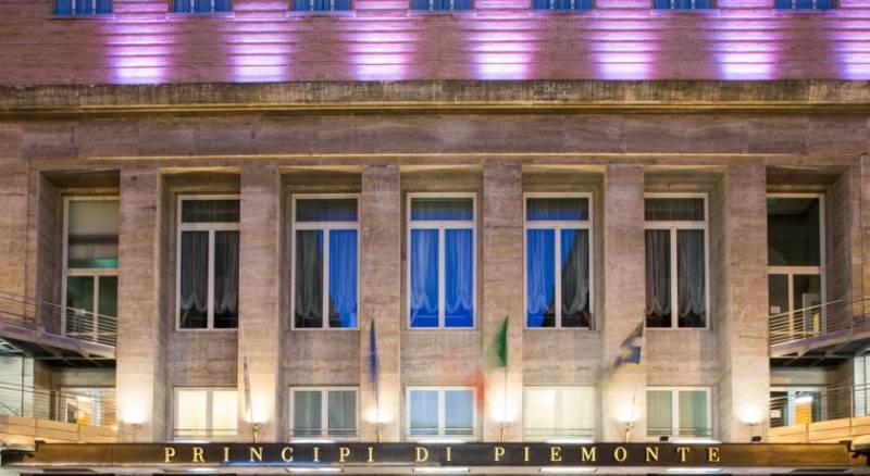 Principi di Piemonte