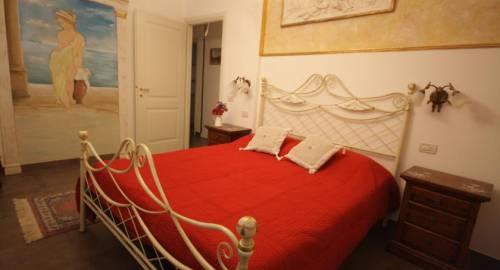 Appartamenti Draghillo Venezia