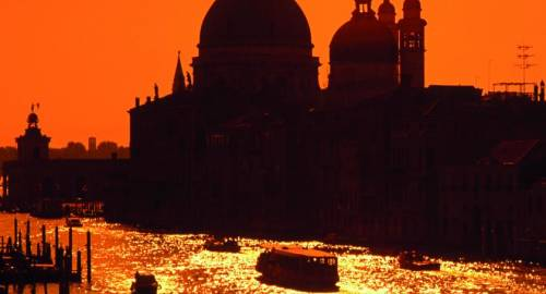 Domina Home Giudecca