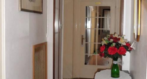 Hotel Locanda Ca' Foscari