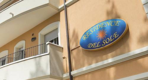 Residence del Sole