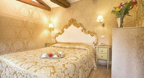 Residenza Goldoni
