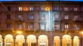 Residence Sacchi