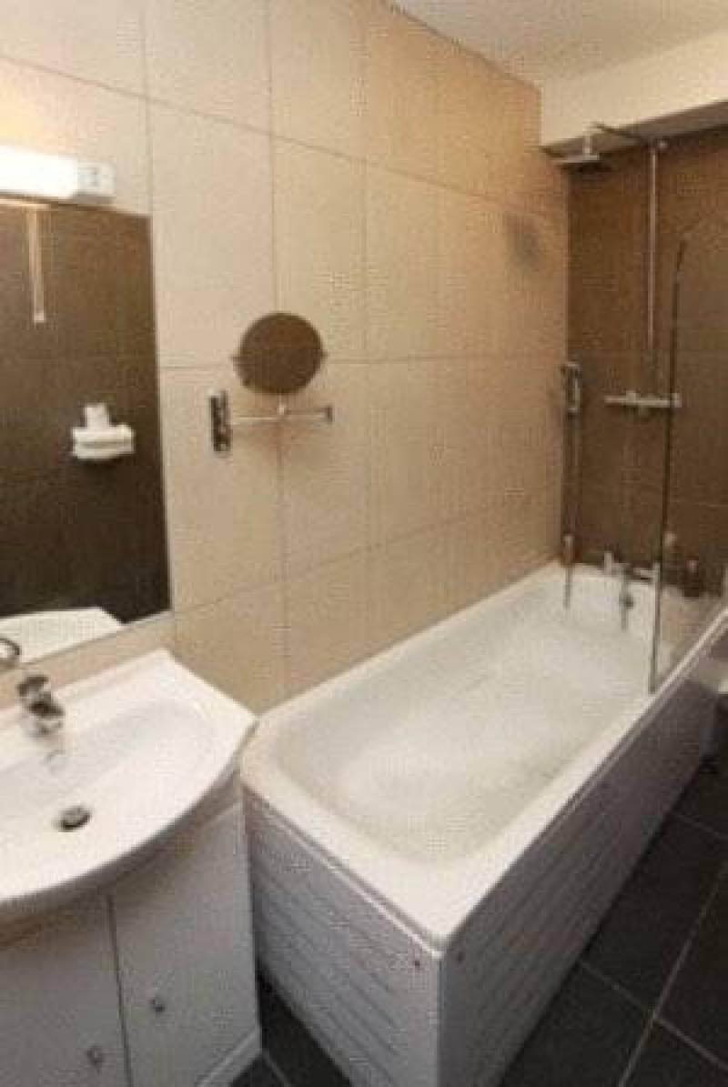 Best Western Maitrise Suites An Apartment Hotel