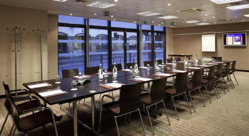 Ibis Styles London Southwark