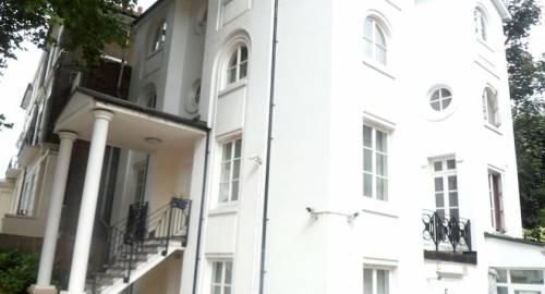 Camden Town Hotel