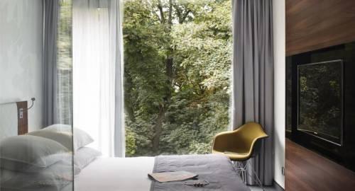 PURO Hotel Wroclau