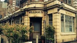 The William IV