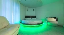 Alex Hotel Yugo Zapad