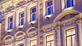 Domina Prestige St.Petersburg