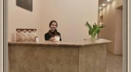 Hotel Bolshoy 19