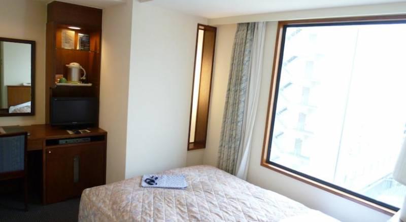 Hotel Sun Okinawa