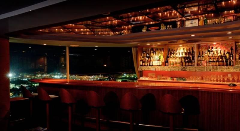 Tokyo Daiichi Hotel Okinawa Grand Mer Resort