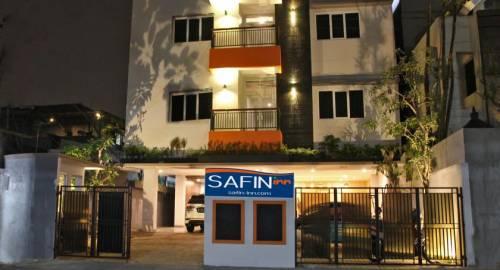 Safin Inn
