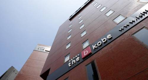 The b kobe