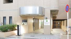 Flexstay Inn Sakuragicho