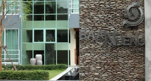 Baan Nueng Service Apartment