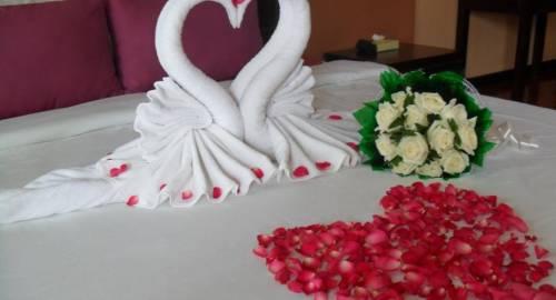 Vdara Resort & Spa