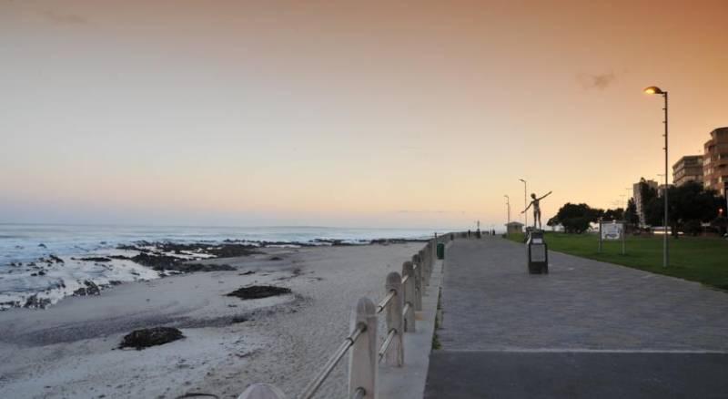 Protea Hotel Sea Point
