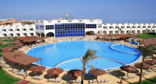 Golden 5 Topaz Club Suites Hotel