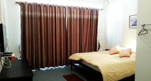 Gotum Hostel & Restaurant 2