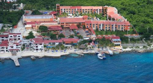 Hotel Cozumel & Resort All Inclusive