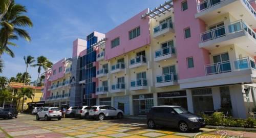 Hotel Green Coast Deluxe