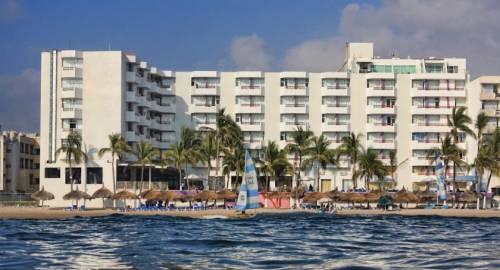Oceano Palace