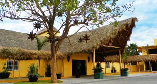 Zar Manzanillo