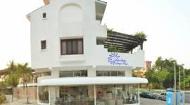 Hotel Suites Ixtapa Plaza