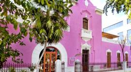 Rosas & Xocolate Boutique Hotel+Spa