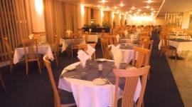 St Giles Heathrow – St Giles Classic Hotel